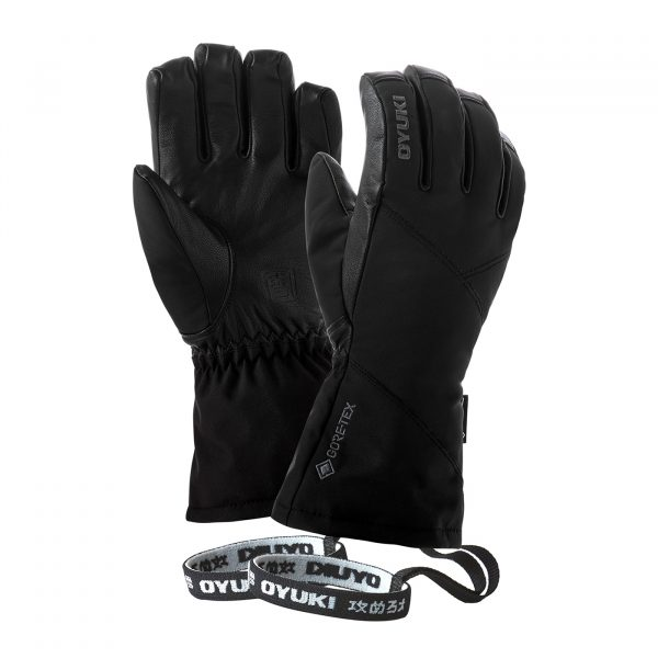 Nito GTX glove