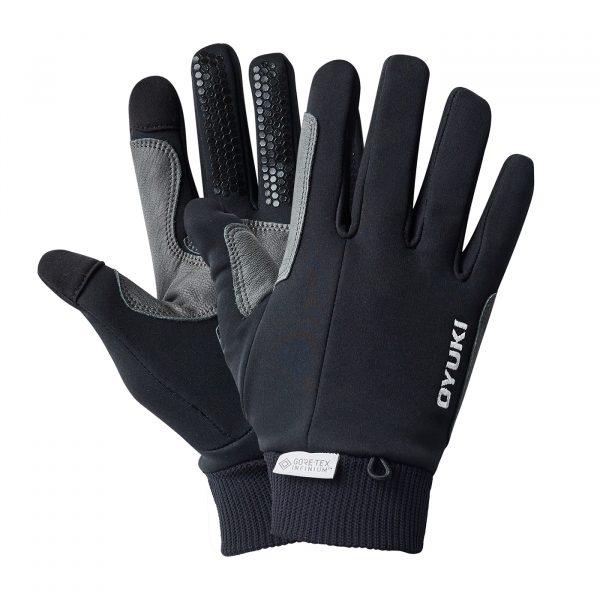 Maluchi GORE-TEX INFINIUM glove