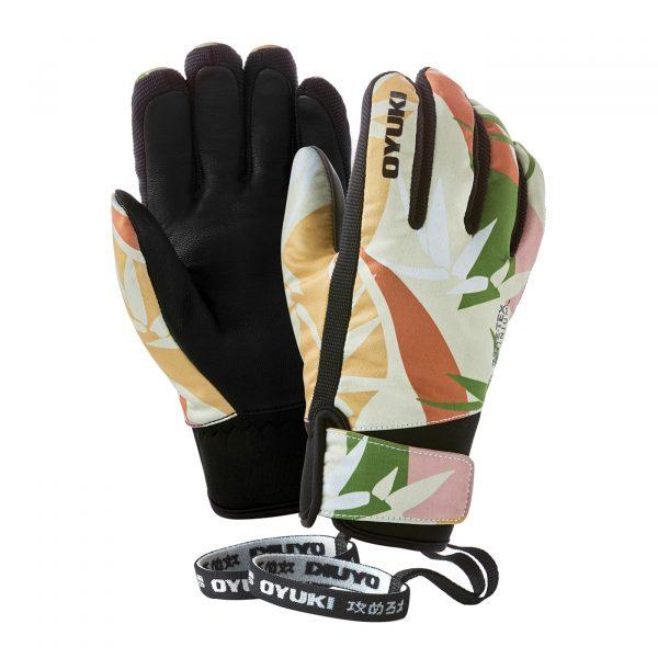 Hana GORE-TEX INFINIUM glove