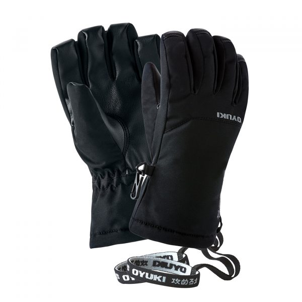 Chotto glove