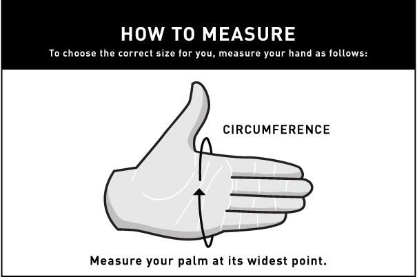 how_to_measure