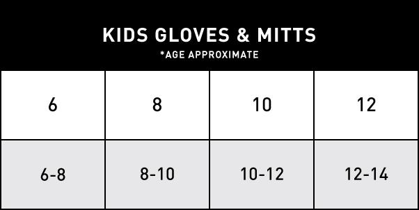 kids_gloves