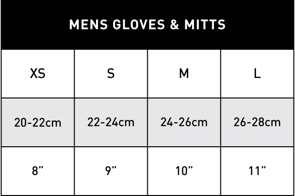 mens_gloves_2