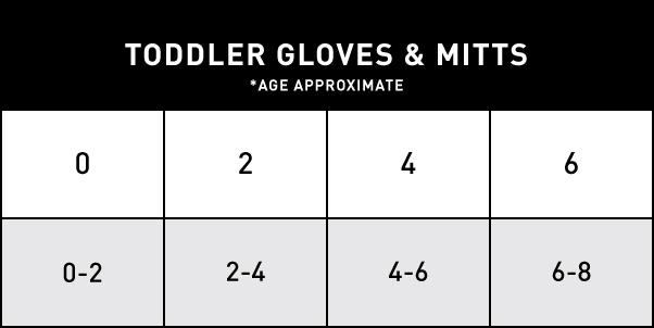 toddler_gloves