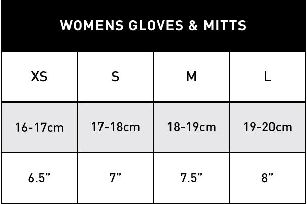 womens_gloves_2