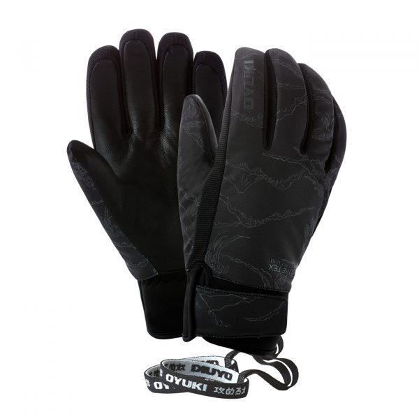Haru GORE-TEX INFINIUM glove