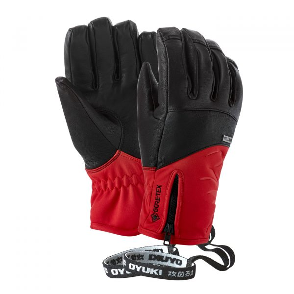 Kana GTX glove
