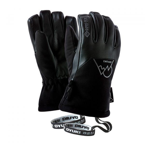 Rippa GTX glove