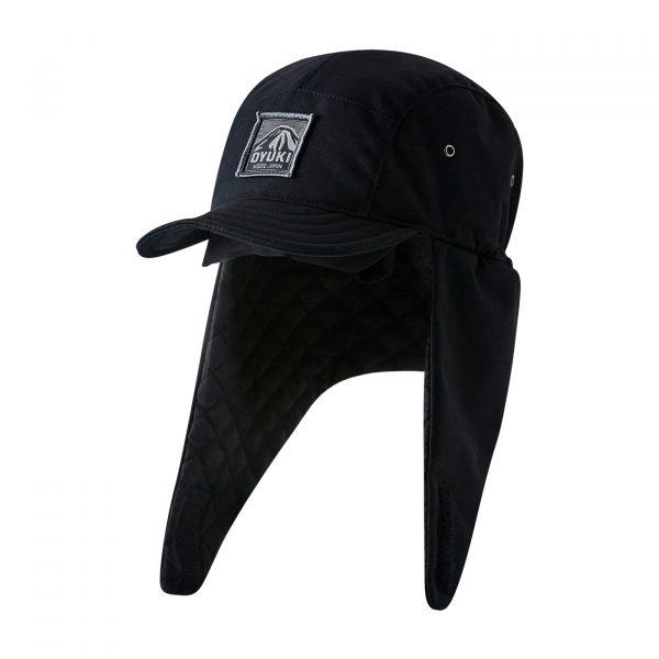 Boshi hat