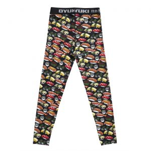 Kids Hitatech Pant