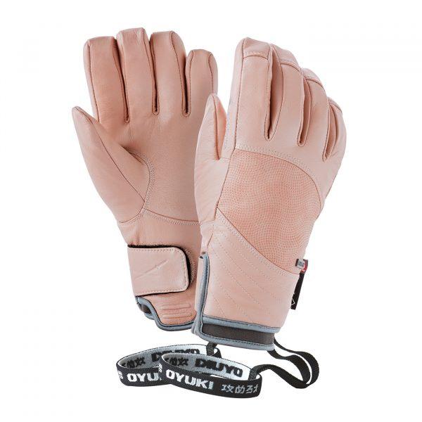 Chika GTX glove