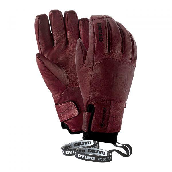 Sencho GTX glove
