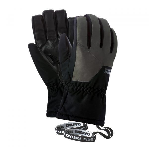 Kuma glove