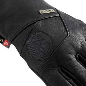 E-Jack GTX Glove